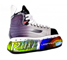 Personalized Skate Guard
