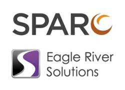 SPARC & Eagle River Solutions