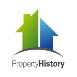 PropertyHistory.us.org Ripoffs