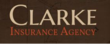 With Home Sales on the Decline in New Jersey, Clarke Insurance Agency...
