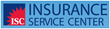 Insurance Service Center Encourages Homeowners of Wisconsin to be...
