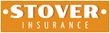Stover Insurance & Financial Services Recognizes the Dangers of...