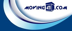 Get Free Moving Quotes! Local and Interstate Movers