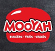Gourmet Growth: MOOYAH Burgers, Fries & Shakes Opens Restaurant in...
