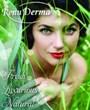 Renu Derma Natural Cosmetics