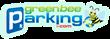 Greenbee Parking - Long Term Airport Parking