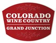 Grand Junction logo