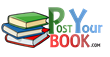 PostYourBook.com, Now Offering New Features to Its 250,00 Users Across...