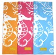 Travel Lux Microfiber Beach & Pool Towels