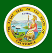California Expungement Attorney YouTube Channel Is Now Available For Viewing From The Orange County Lawyers Zhou And Chini