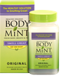 Body Mint USA Announces Complimentary Shipping On All Auto Delivery...