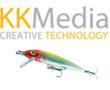 KKMedia Inc.