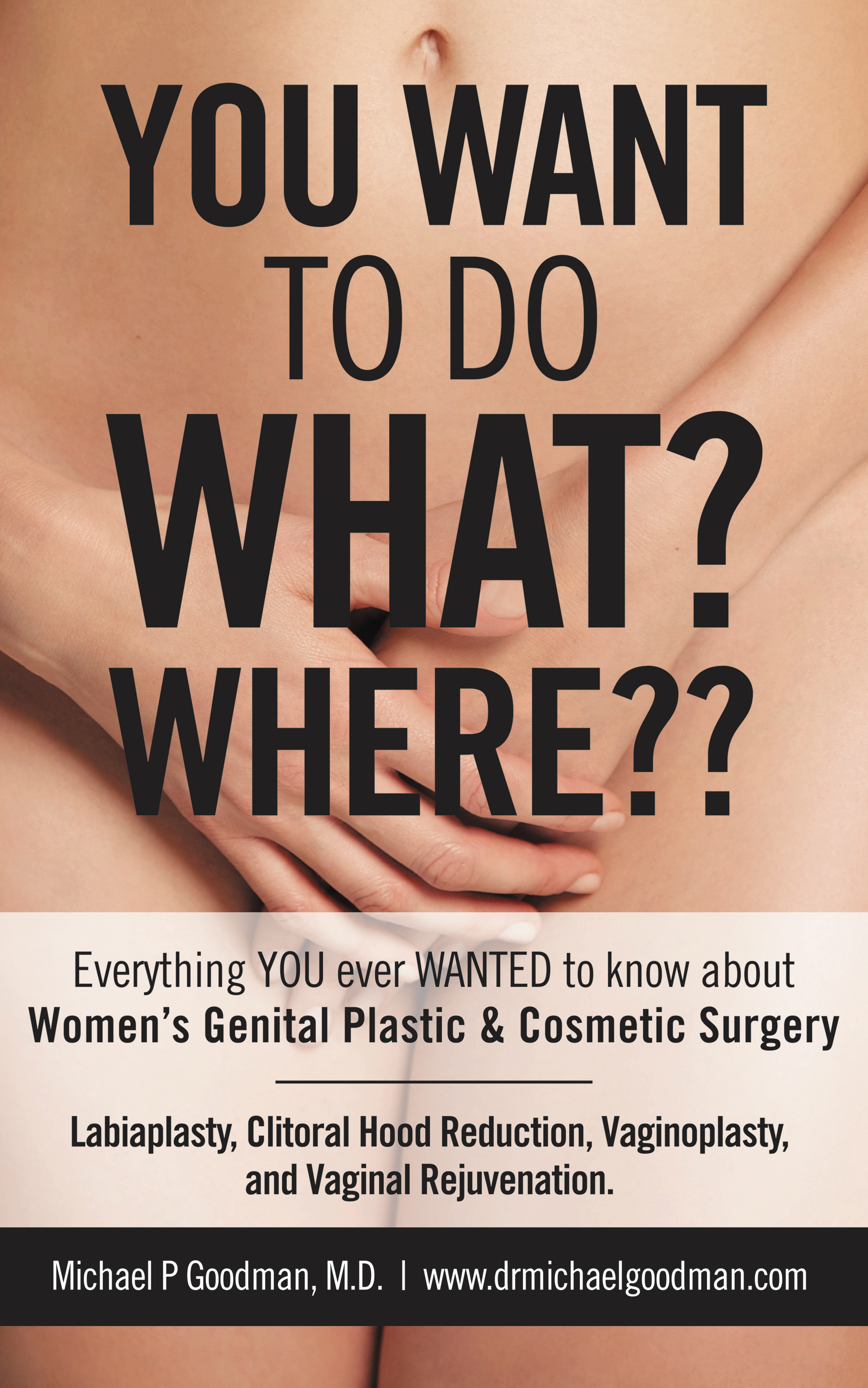 Globally Respected Feminine Cosmetic Genital Surgeon Joins Board Of Industry Leading Labiaplasty