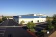 Watts Equipment Co. Inc., Relocates to Bigger, Better Facility in Central Valley, CA