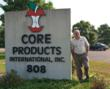 International Health Care Product Provider Core Products Honored with...