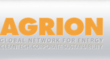 AGRION Convenes Industry Leaders like PwC, AECOM, Bank of America to...