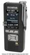 Executive Communication Systems Announces Availability of Olympus...