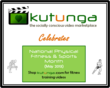 Kutunga Celebrates National Physical Fitness And Sports Month