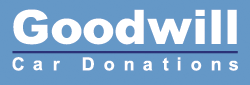 With GoodwillCarDonation.org the donation process is quick and easy. Fill out the vehicle donation form or call us at 800-433-3828 and we handle the rest.