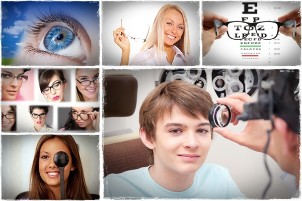 improve vision without glasses or contact lenses pdf