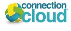 www.connectioncloud.com