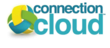 Elastic Intelligence Announces New Connection Cloud SuiteApp For...