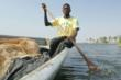 New Era of Fisheries Policy Needed to Secure Nutrition for Millions -...