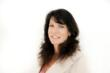 Elaine Taylor awarded CDC Certified Divorce Coach® designation...