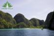 Travel Krabi