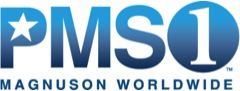 PMS1 free hotel PMS from Magnuson Hotels