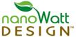 NanoWatt Design™ Receives Grant from the National Science Foundation...