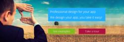 appsbuilder hire a pro