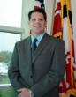 TASC Appoints Joseph Pacileo Vice President of the Mission Solutions...