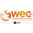 MPI 2013 World Education Congress to Highlight Transformations Within...