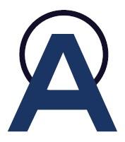 atlas bitcoin trading
