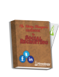 Hireology Publishes eBook on Social Recruiting