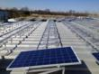 Columbus Ohio's Fleet Maintenance Building Uses TRA's Solar...