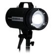 Fotodiox Announces High-Intensity LED Strobe-Style Lights for Still...