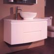 Better Bathrooms Announce Voss Bathroom Furniture Launch