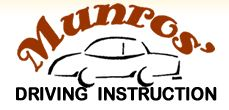 Defensive Driving, Everett WA