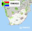 PROINSO Opens New Branch in South Africa