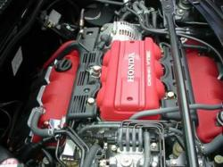 S2000 Engine | Honda JDM
