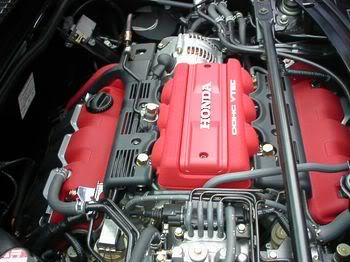 S2000 Engine for Honda Vehicles Added for Online Sale at Auto Pros USA