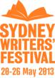 Original Publisher Of Fifty Shades Of Grey Makes A Splash In Sydney As...