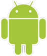 Trusted Translations Facilitates Translation of Android Apps through...