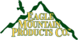 Eagle Mountain Products Announces New Adjustable Rod Kit