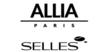 Catalogues Collections et Tarif 2013, Nouvelles Documentation Allia et...