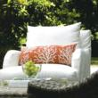 New Outdoor Slipcovered Furniture Made in the USA Has Arrived at Our...