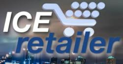 ICE Retailer eCommerce Conference
