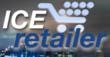 ICE RETAILER eCommerce Conference Delivers Next Level Online...